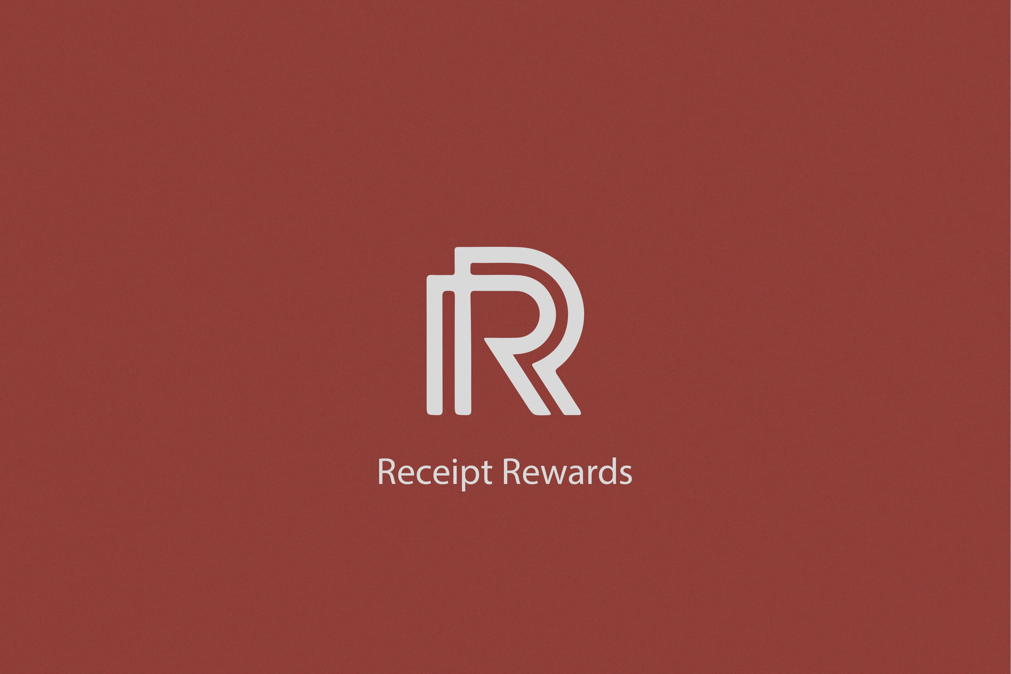Receipt Rewards